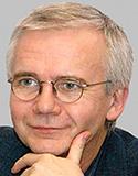 Prof. Alfred Paul Blaschke