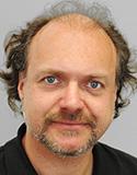 Prof. Andreas Farnleitner