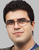 Abbas Kazemi Amiri