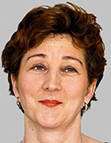 Gertrud Neumeister