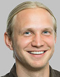 Matthias Oismüller