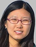 Xiaofei Chen